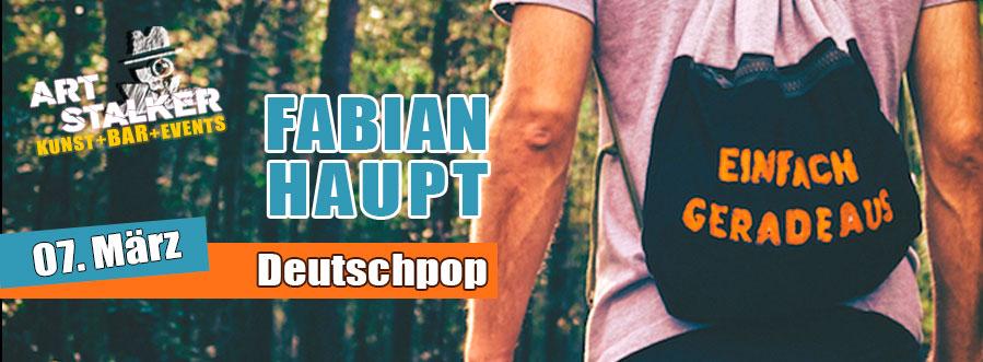 fabian_haupt_fb