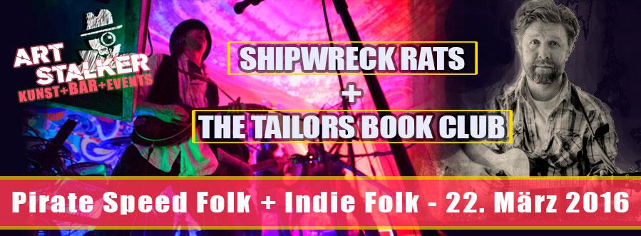 shipwreck_rats_art_stalker_fb