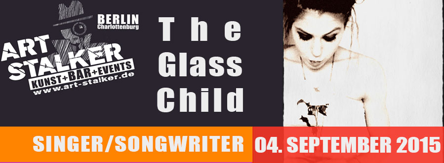 glass_child_fb