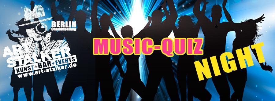 music_quiz_fb