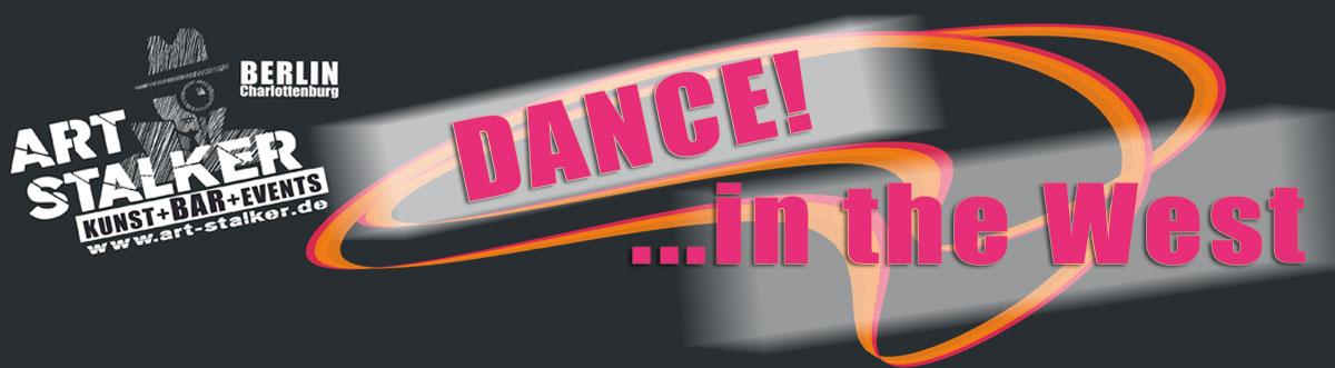 dance_g-