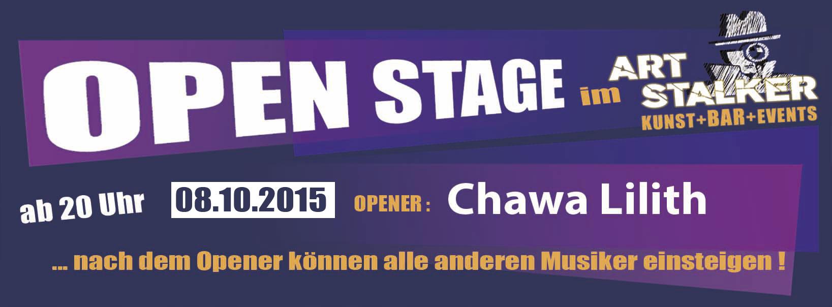 08.10._open_stage_chawa