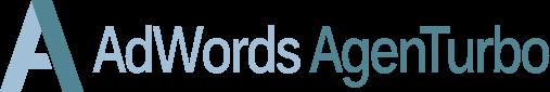 adwords-agentur-logo