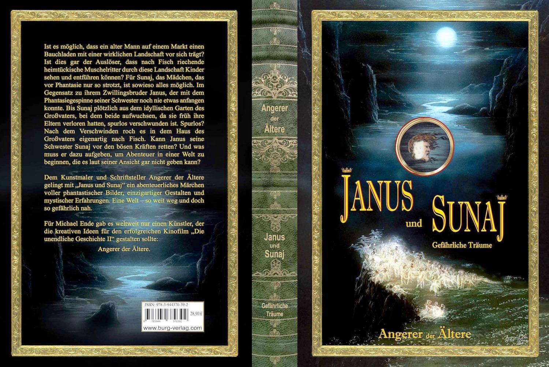 janus_sunaj_mh_hell