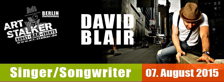 david_blair_fb