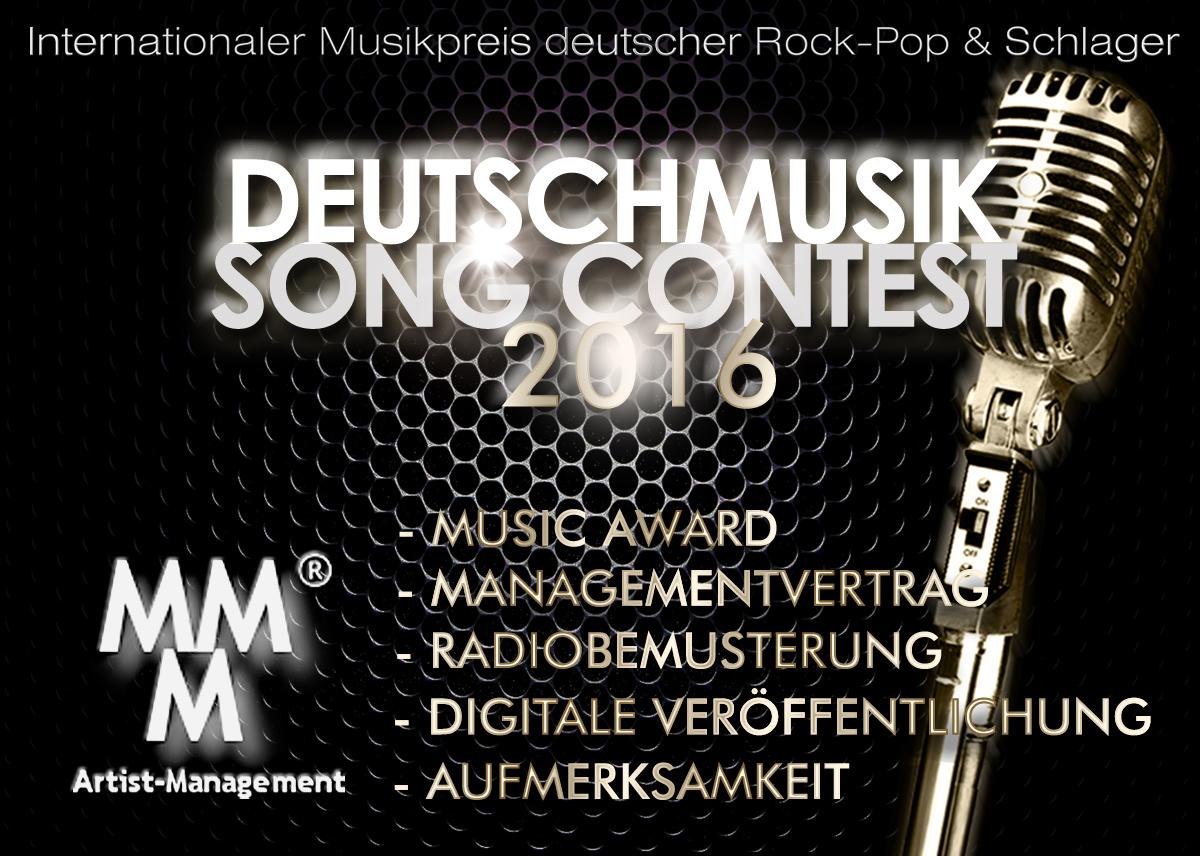 deutschmusik-song-contest-2016-managementvertrag-für-gewinner-