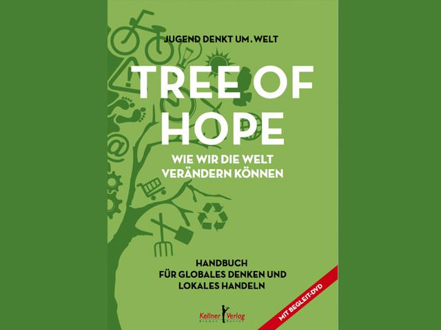 tree-of-hope_youthinkgreen