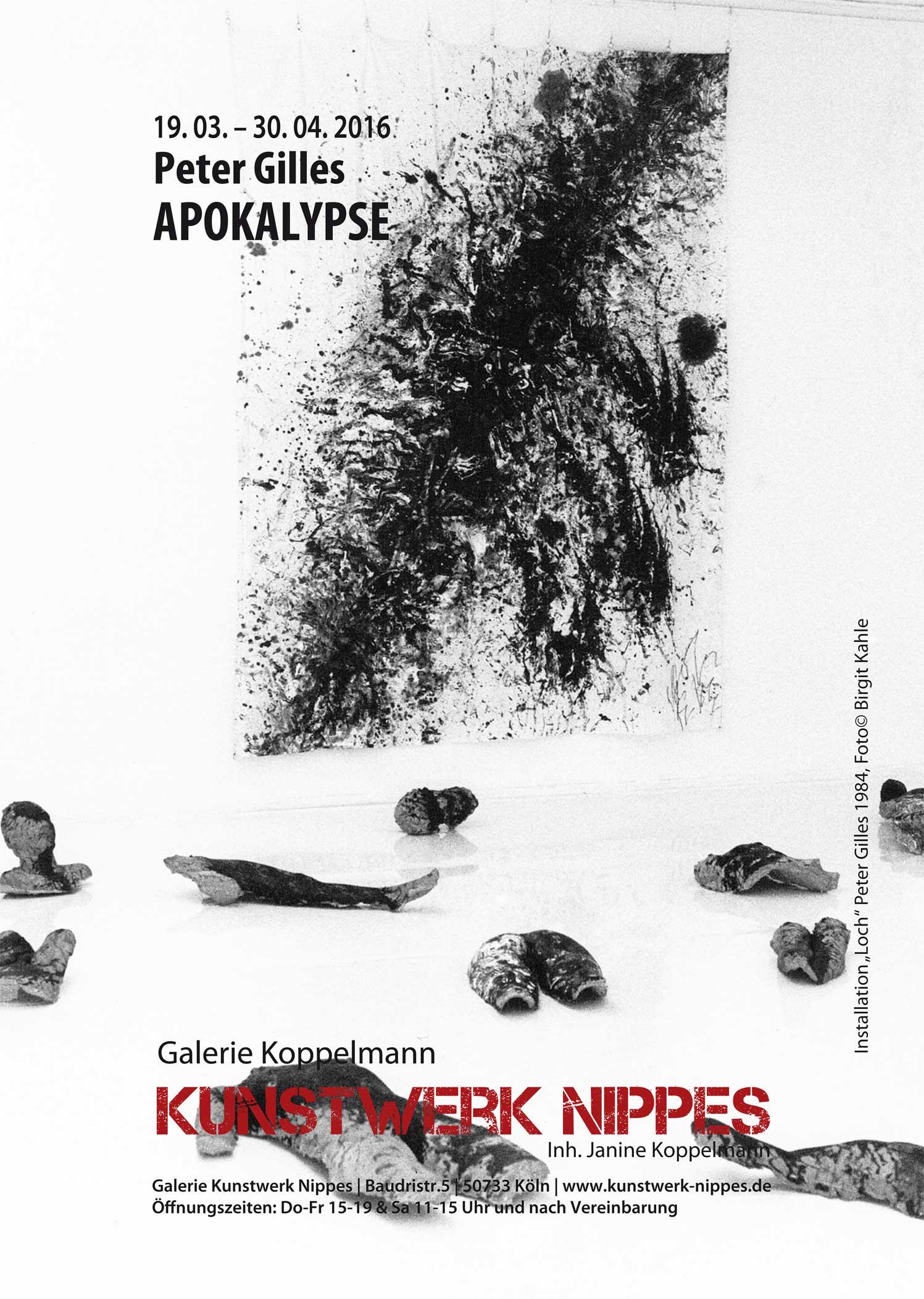 web-plakat-apokalypse
