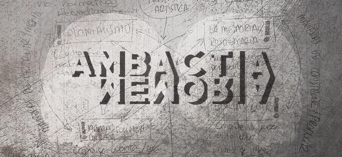facebook-cover-ambactia2