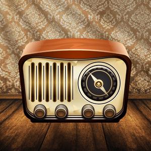 electro-swing-radio