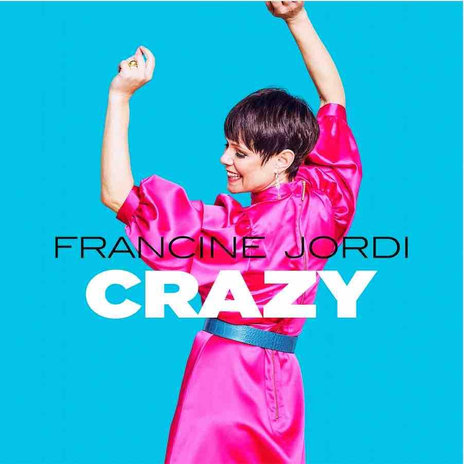 francinejordi_sicrazy_mini