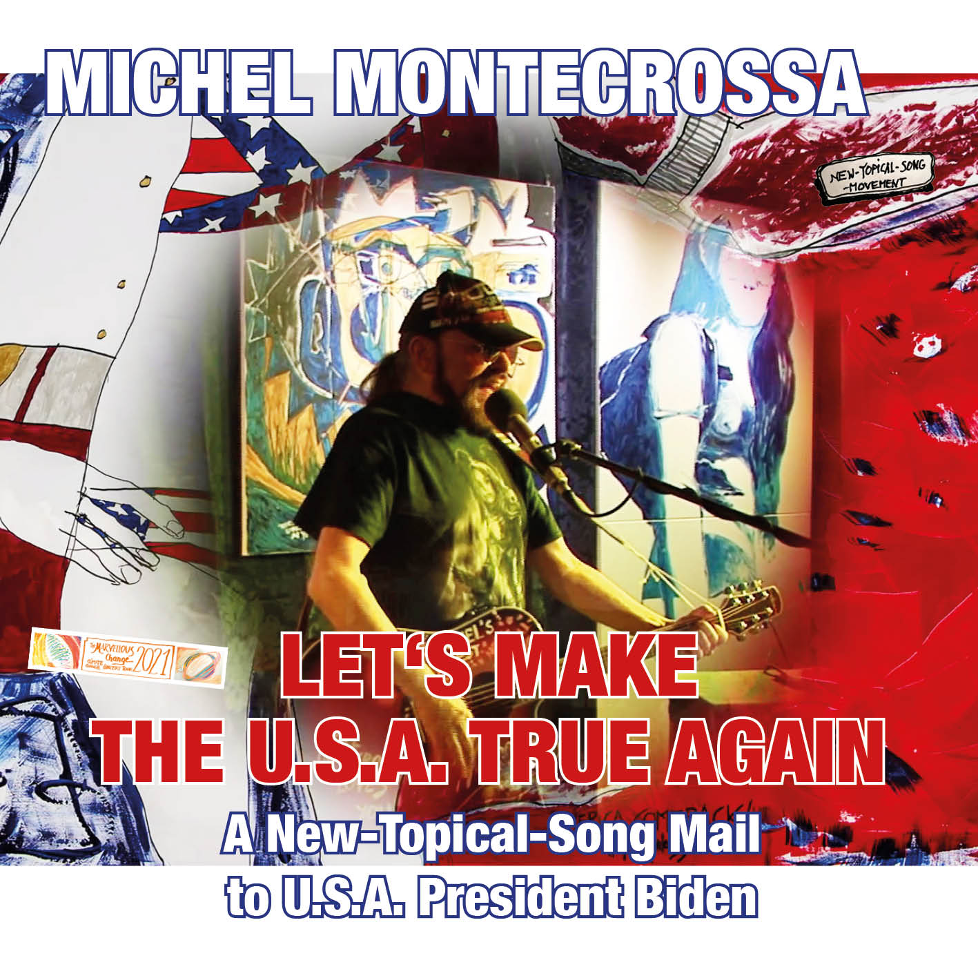 cd-cover-lets-make-the-usa-true-again