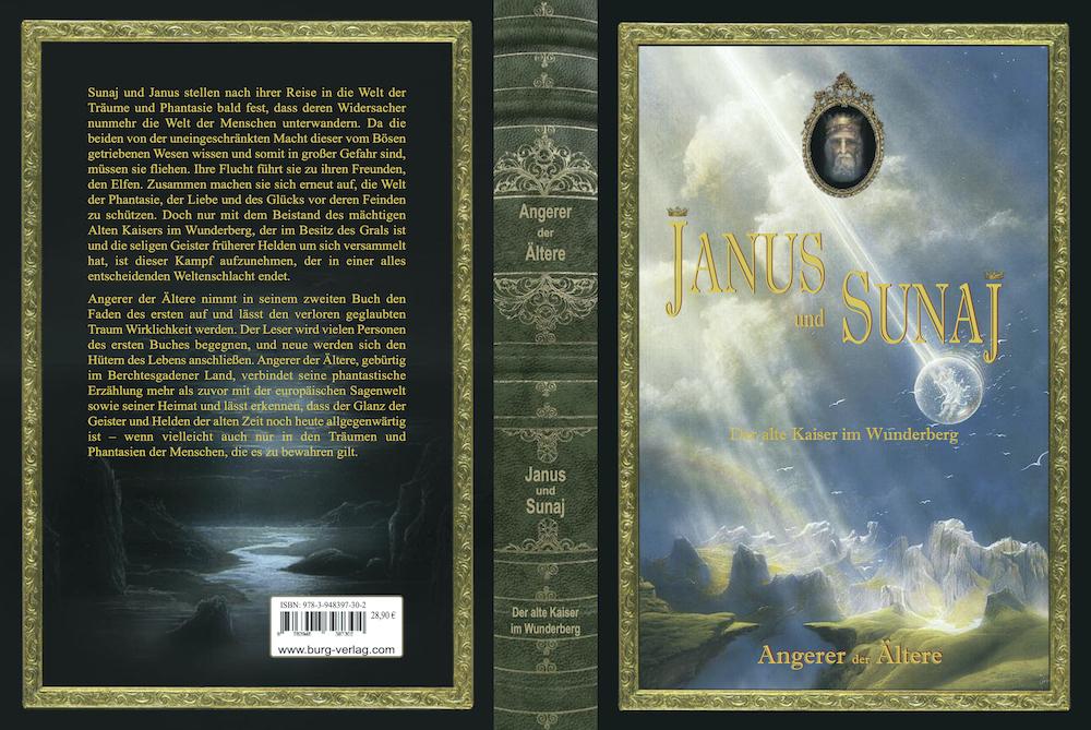 janus_sunaj_band-ii_cover