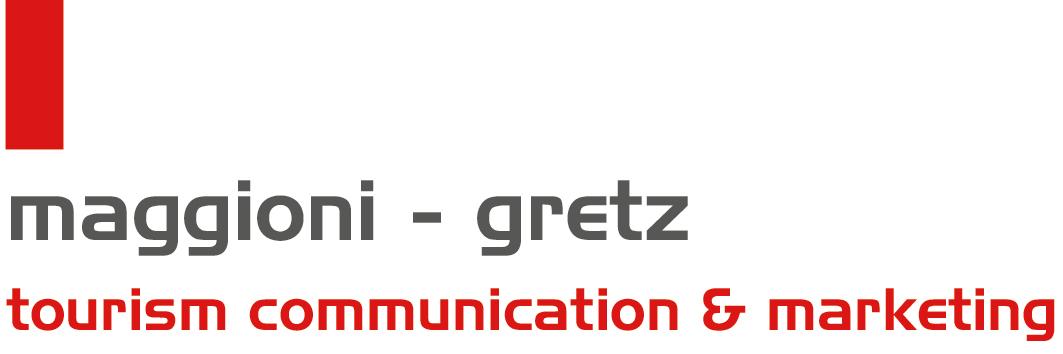logo-maggioni-gretz2