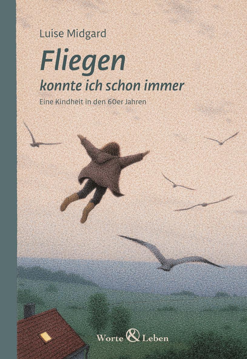 cover_fliegen_internet