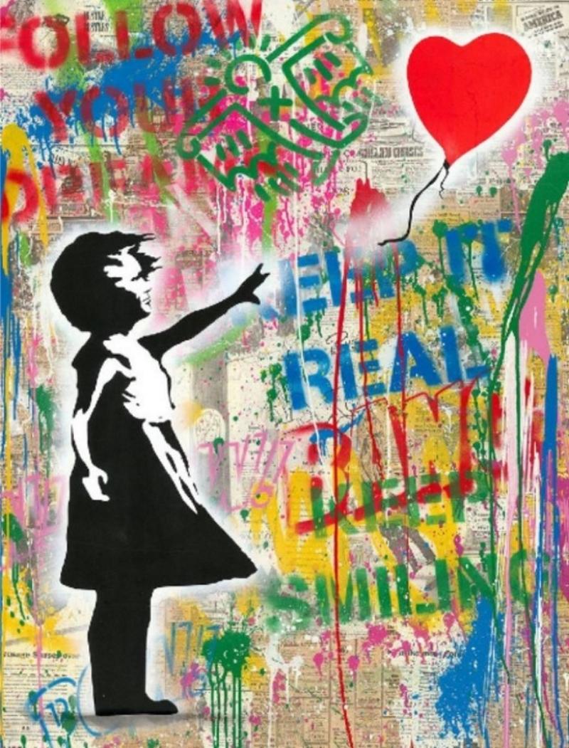 mr-brainwash-balloon-girl-medium