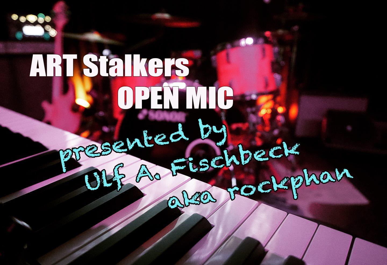 open_mic_oktober-kopie