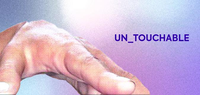 un_touchable_art_connect