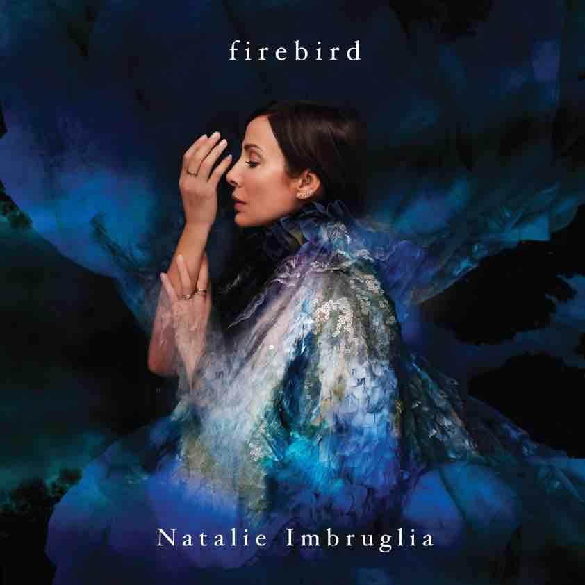 natalie-imbruglia_si-firebird_small