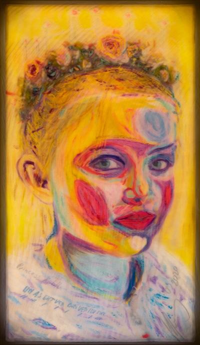 kilian-saueressig-princesskarlotta_portrait-beleuchtet-kleiner
