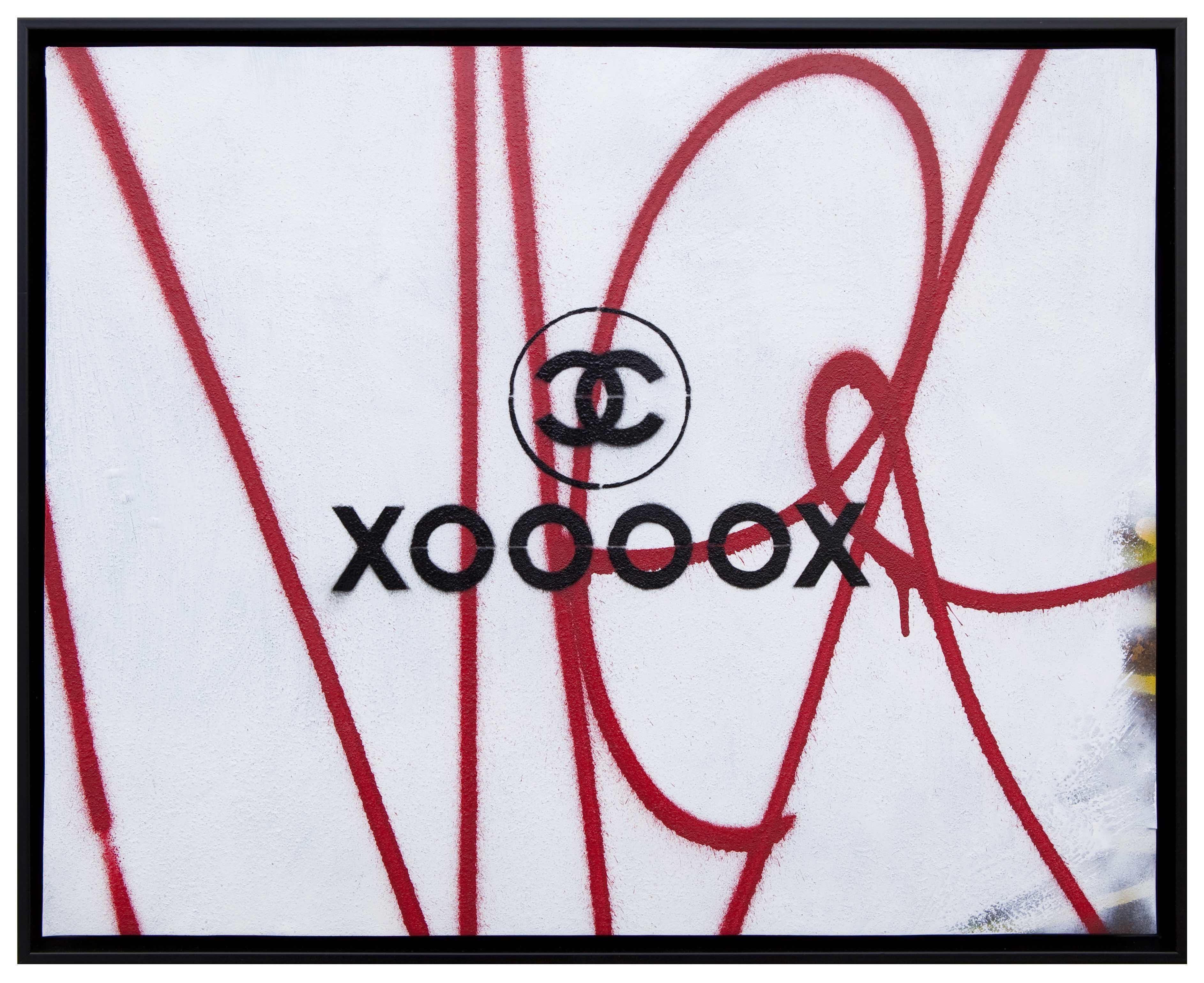 xoooox-chanel-mer-2018-405x505cm