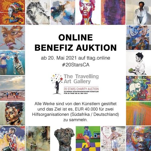 20-stars-benefiz-auktion-ankuendigung_deutsch.jpg-gross