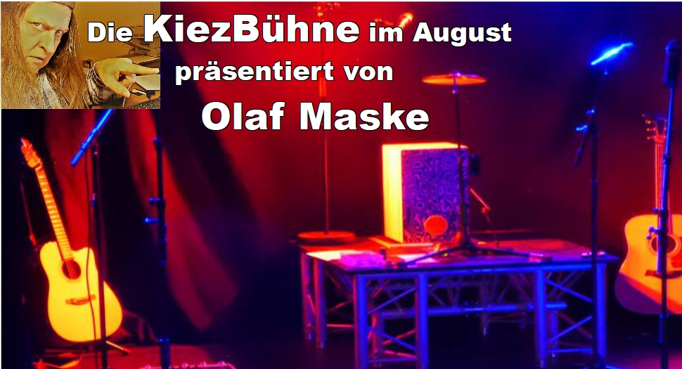 kiezbuehne-27.08.21-facebookbanner
