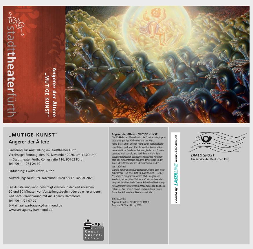 mutige_kunst_stadttheater_fuerth_2020