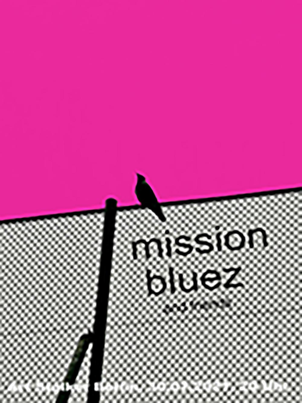m_30.07.21-mission-bluez