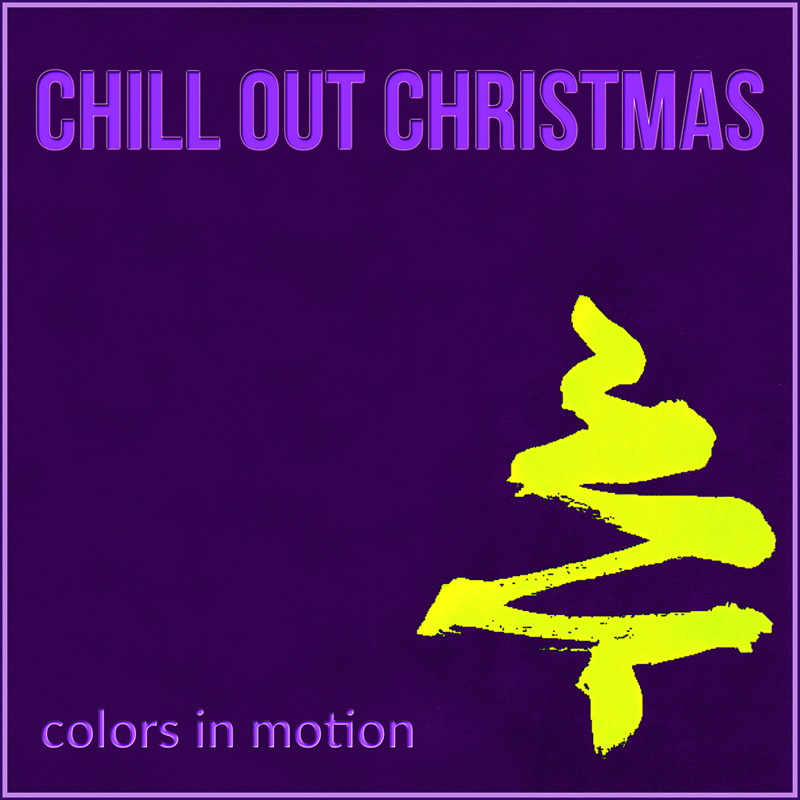 800px-chill-out-christmas-colors-in-motion