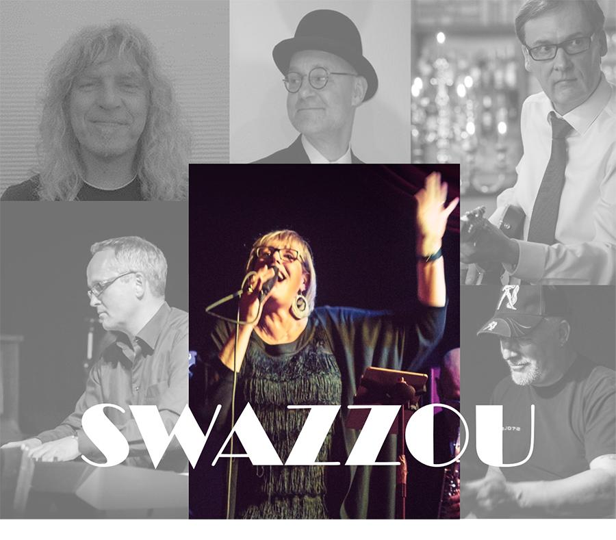 swazzou_2021