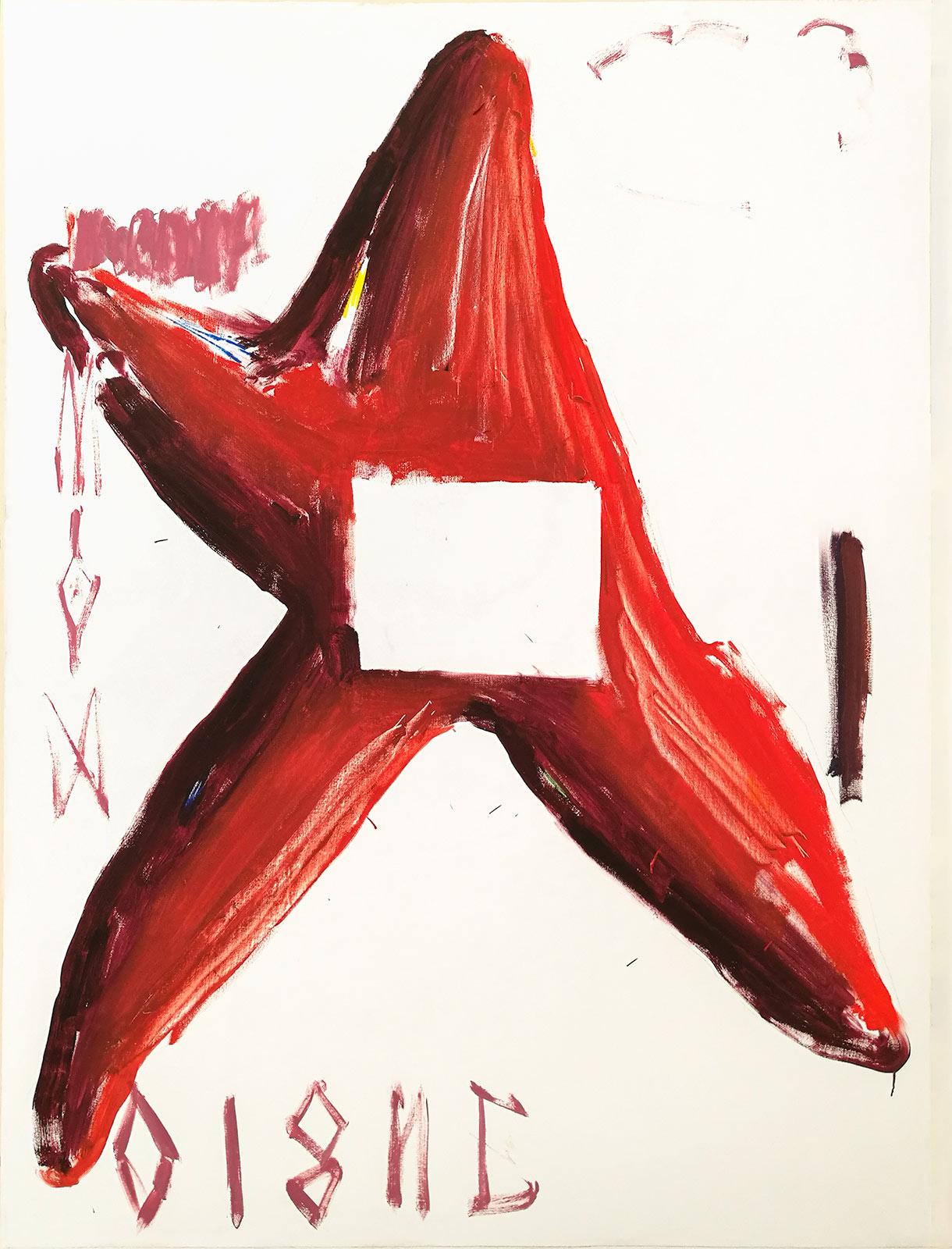 carlos-pesudo-berlin-2021-oil-on-canvas-185x150cm